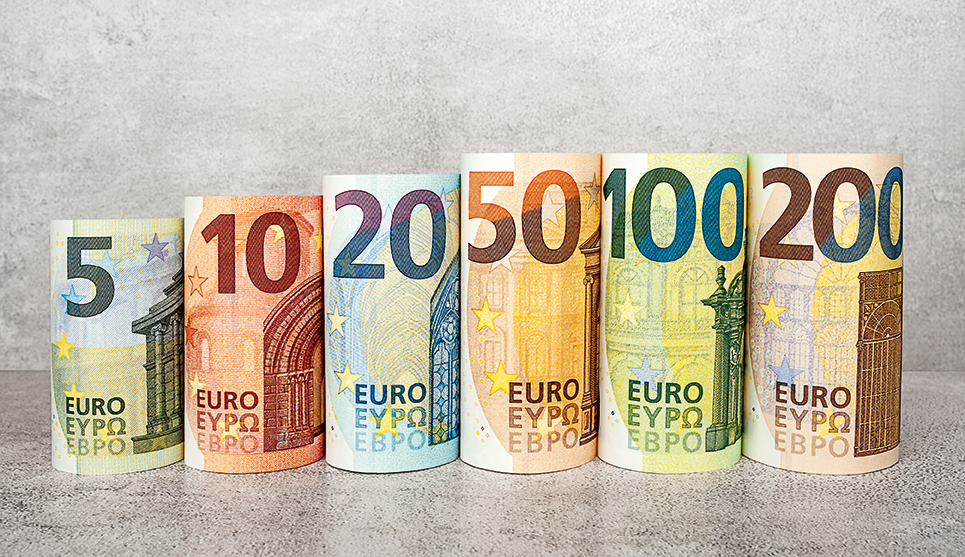 Déjà vu on coronabonds: why the euro will never be safe - The New ...