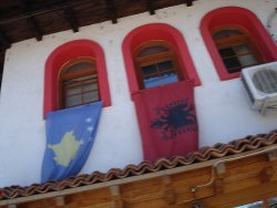 International Court of Justice – Kosovo : a legal independence for a total dependence