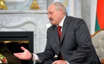 Belarus's uncertain steps