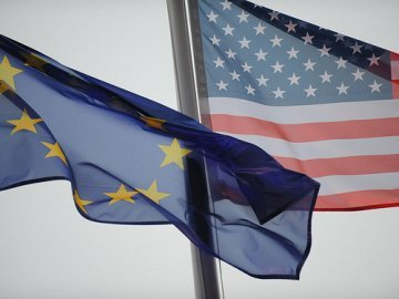 EU-US Relations: An Alliance of Strength and Hope