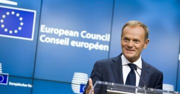 European Council : what was said in a nutshell on 19th and 20th October