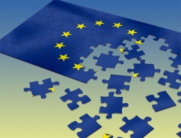 The Crisis of Sovereign Debts and the Process of European Integration
