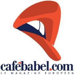Cafebabel lance une nouvelle version de son site