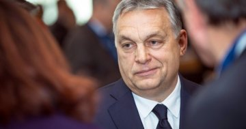 European elections in Hungary: Orbán's strategy paid off