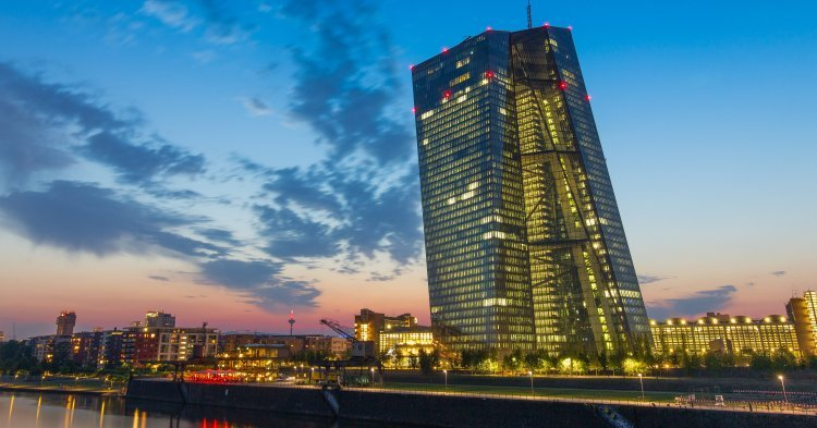 A digital euro: the European Central Bank picks up on accelerated digitalisation