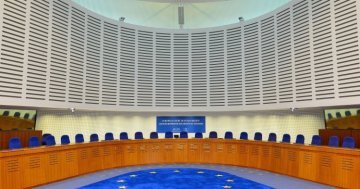 ECHR: You shall not blaspheme against religious prophets!