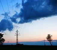 The Twilight Zone – formulating an Energy Policy for Europe
