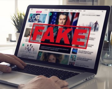 Is the EU doing enough to fight Fake News ?