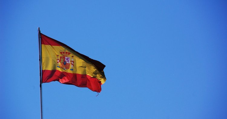 Spanish elections: Relieved? Yes. Happy? Not so much
