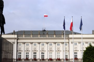 Polish Presidential Elections: Analysis and Implications