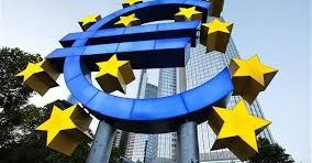Fiscal Policy of Europe and the Euro: Past, Present, and Future