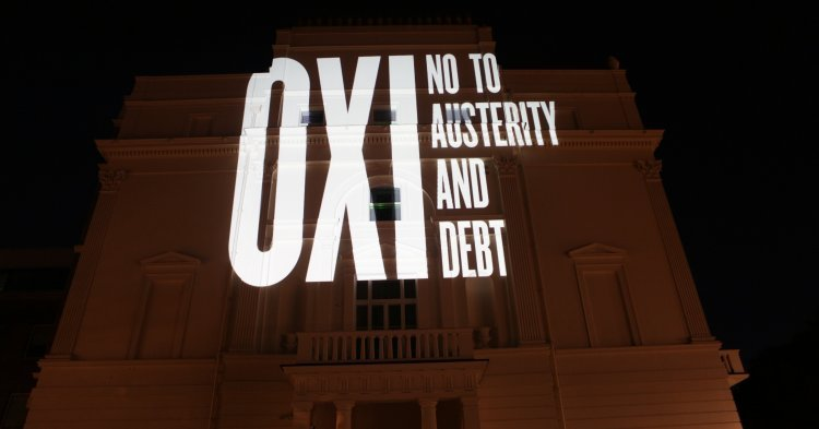 10 years after the first Greek bailout, has Europe learned its lessons?