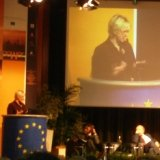 Empower: European Civil Society Forum