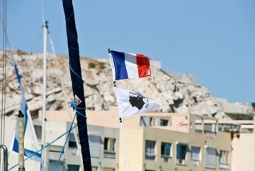 Corsica, the independence crisis that will never happen