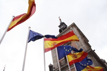 The Spanish Presidency of the European Council: a critical view