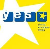 Statement by the Young European Swiss on the Swiss referendum on immigration
