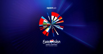 Eurovision : In english please !