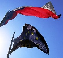 Czech European Council Presidency : Mission Impossible ?