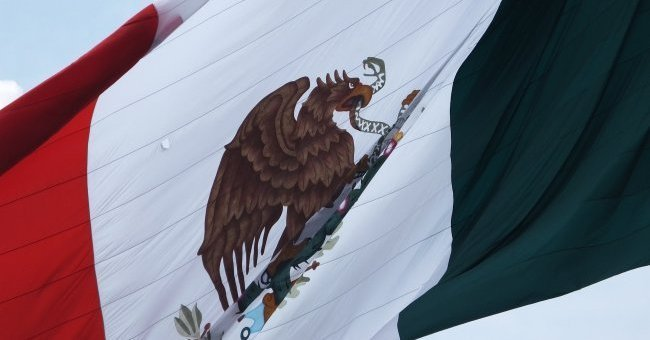 The European Union and Mexico: a free trade agreement and a pandemic