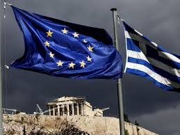 Greek presidency: nightmare or chance for renewal?