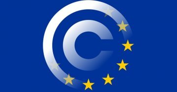 The « copyright » directive, or how (to try) to regulate the digital jungle