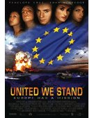 « United we stand, Europe has a mission »