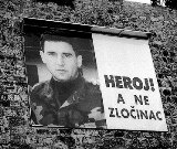Croatia: Stuck between War Memories and the Future