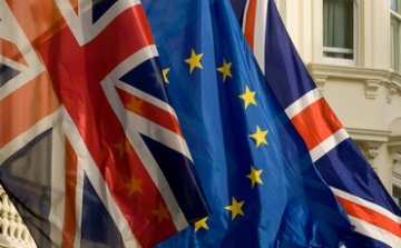 Pro-Europeanism in the UK: double or nothing?