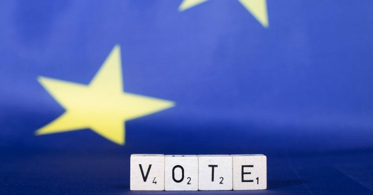 Should we allow EU citizens to vote in any member state's national elections?