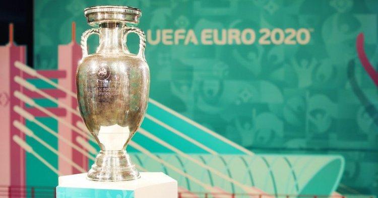 Sparpreis 19 Euro 2021