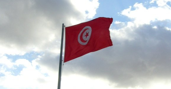 Liberty-Work-Dignity : Tunisia : The People's Revolution