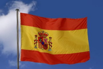 Federalism and the future of Spain (1st part)