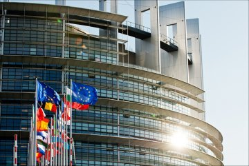 EU reform: The Spinelli Group in the starting blocks