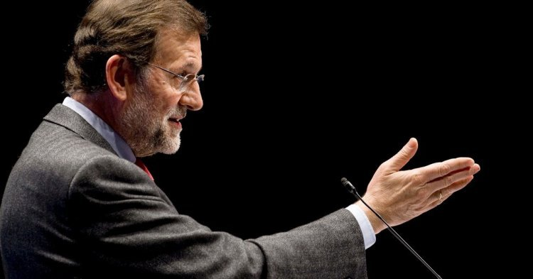 Has Spain become ungovernable?