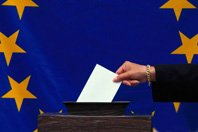 The Purpose and Duty of the European party-led Parliamentary Elections