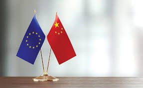 China and the EU – Why Engagement with China Requires a Unified Strategy