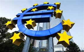 Fiscal Policy of Europe and the Euro : Past, Present, and Future