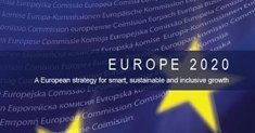 Is Europe2020 the right consequence after the failure of the Lisbon Strategy?