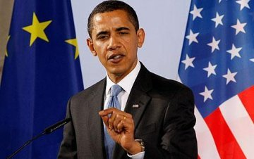 "Obama to skip the EU summit : ""there is confusion over the summit"" US officials say"