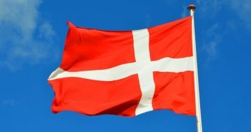 Brussels and now Copenhagen : Moment of choice for Danes