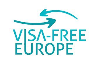 Appeal for a Visa-free Europe