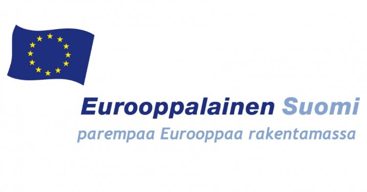 Predicting the EU's future with European Movement Finland