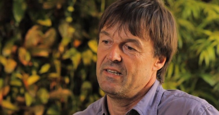 France: Haggling with Hulot