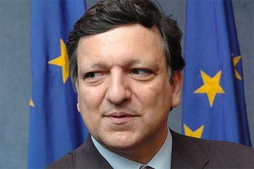 Barroso's re-election and new political balances