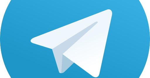 Telegram revolutioniert den Iran
