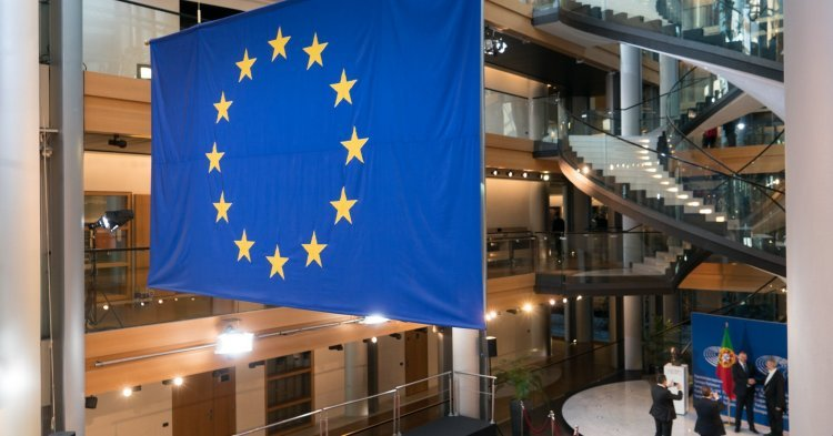 Changes in European party affiliations look set to shake up the European Parliament