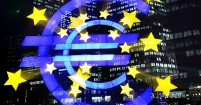 Can a Monetary Union Survive without an Economic Union?