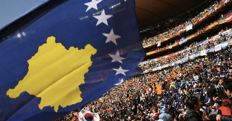 The prospect of a new general election puts Kosovo's military past under the spotlight