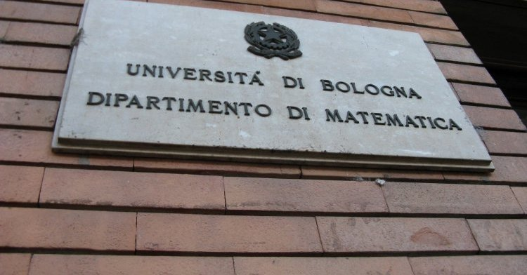 The Bologna Process: what if my diploma was recognised abroad?