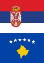 Justice for Kosovo – Chance for Serbia